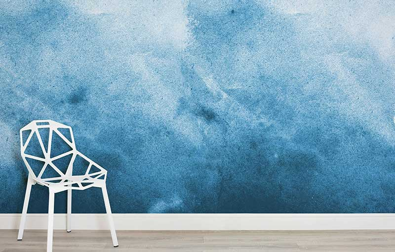 Blue-Wall-Paint