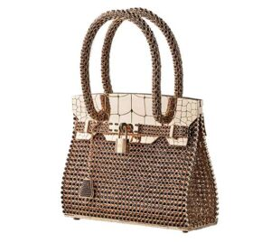 Hermes-Kelly-Rose-Gold