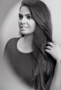 Sonia Nazir