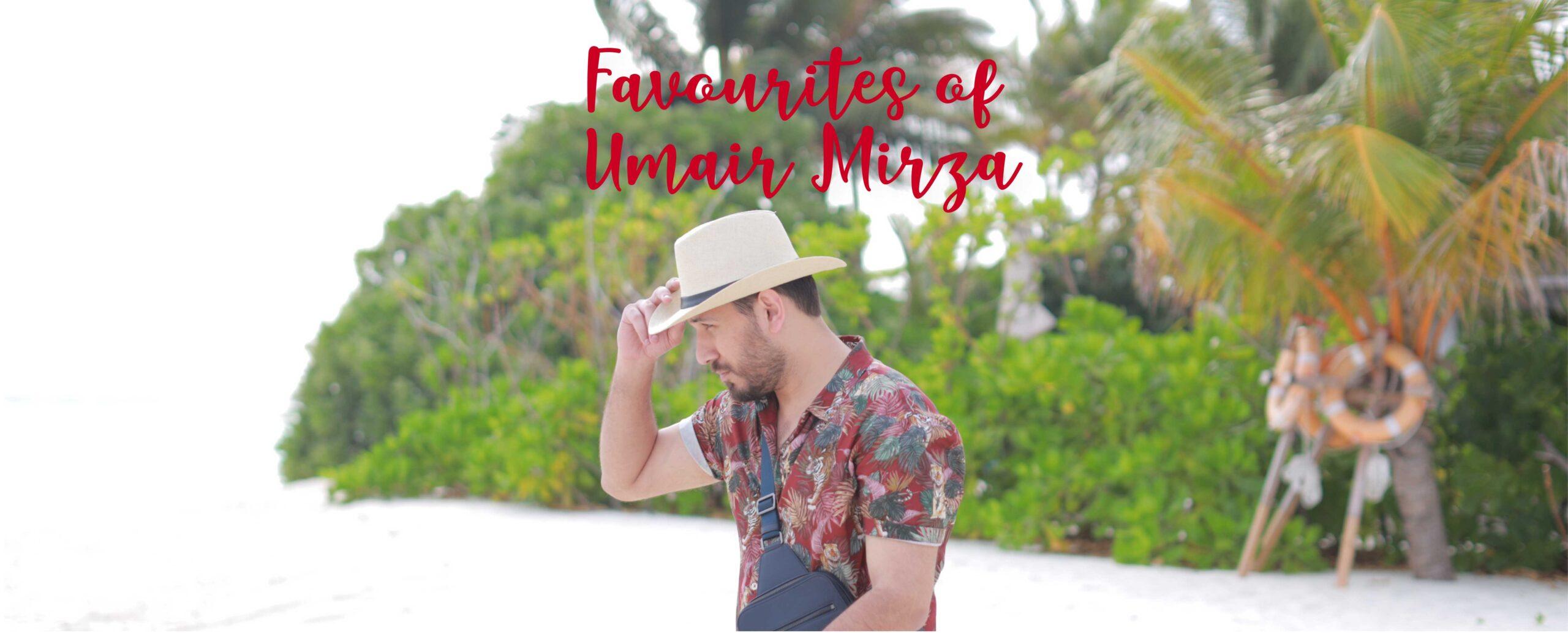 UM Cover