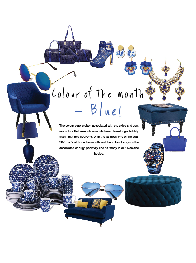 color of month-01