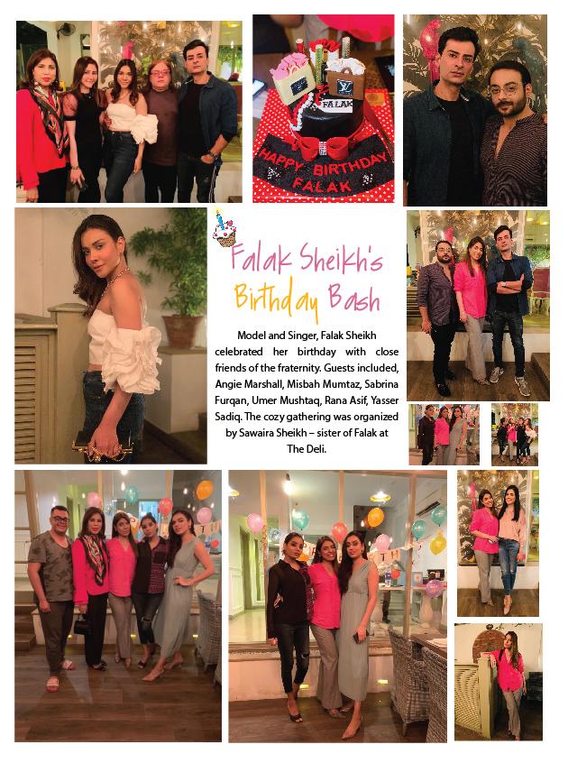 falak sahikh birthday-01