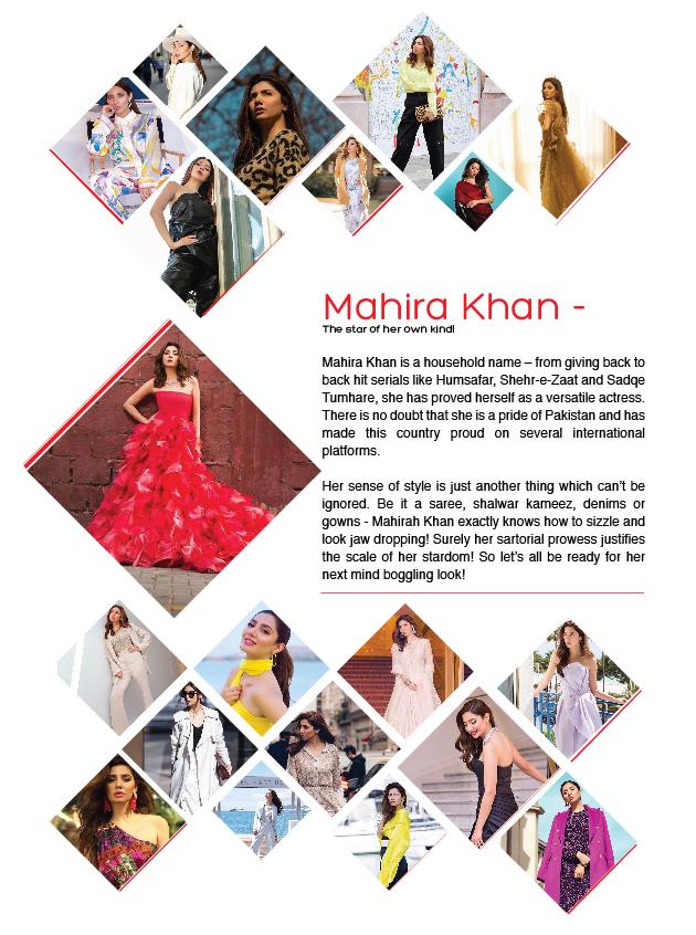 mahira khan-01