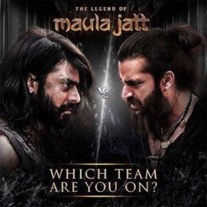 01 Maula_Jatt_Movie_Poster