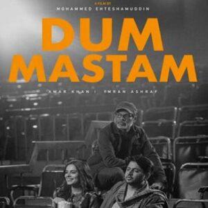 05 Dum_mastam_Poster