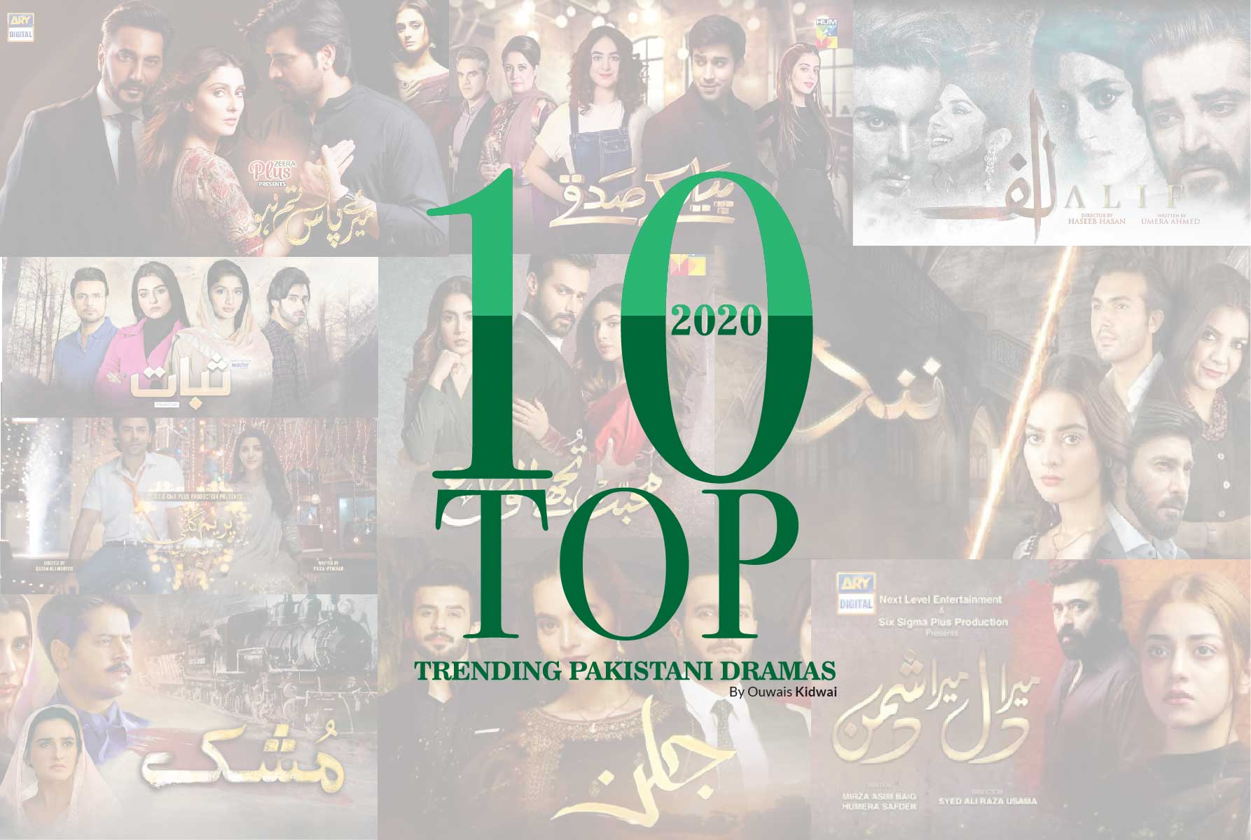2020_Top_10_Trending_Pakistani_Dramas