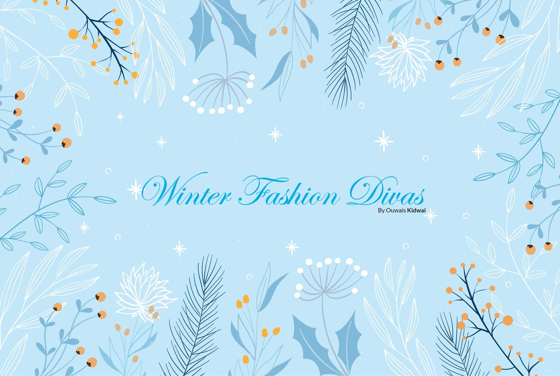 Cover_Fashion_Collection_Winter_Fashion_Diva's