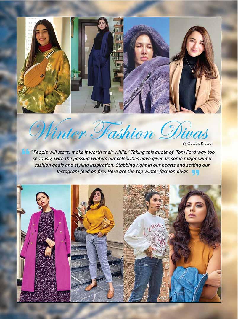 Fashion_Collection_Winter_Fashion_Divas