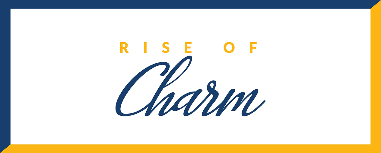 Rise-Of-Charm-01