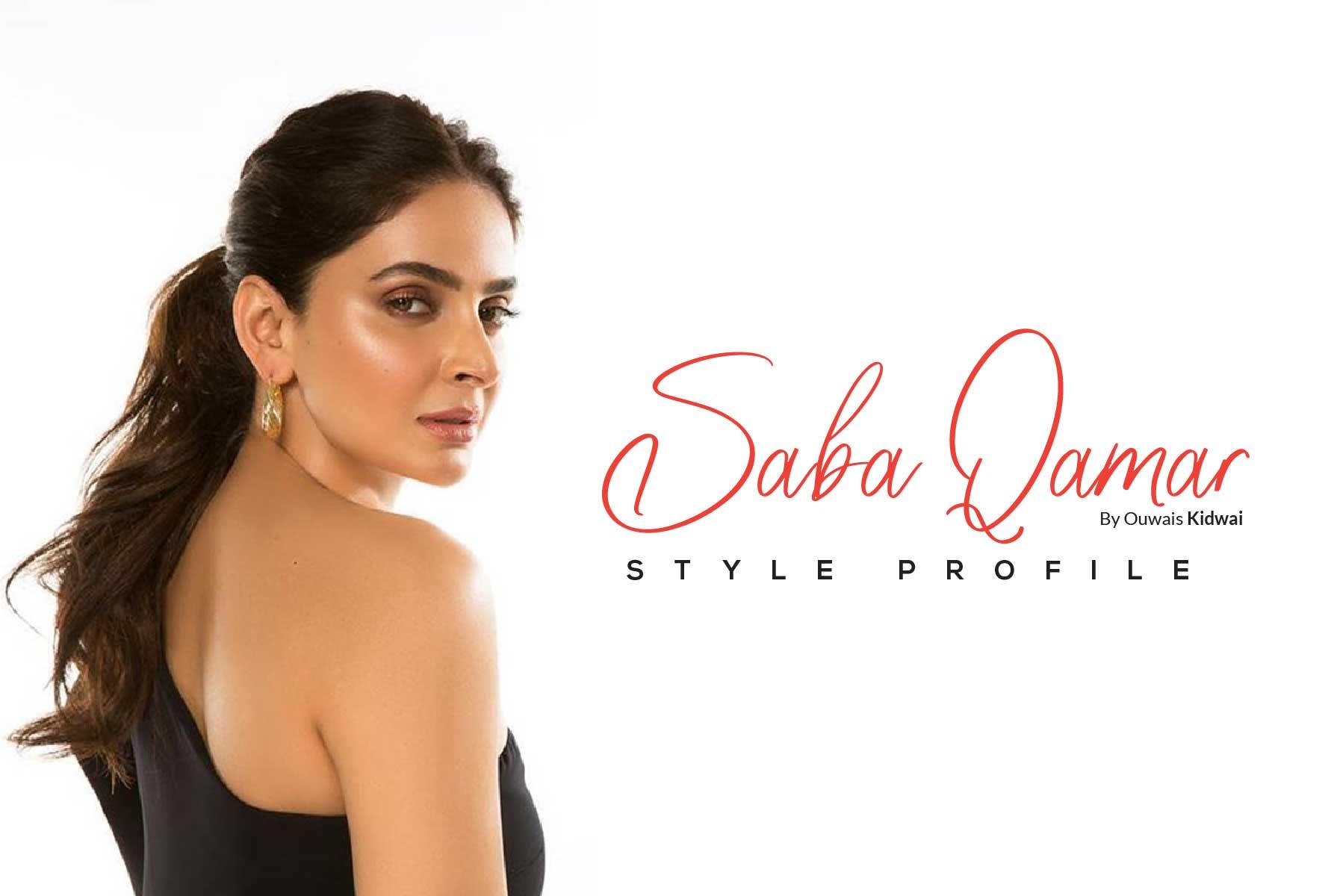 Saba_Qamar_Style_Profile_Fashion_Collection_Cover