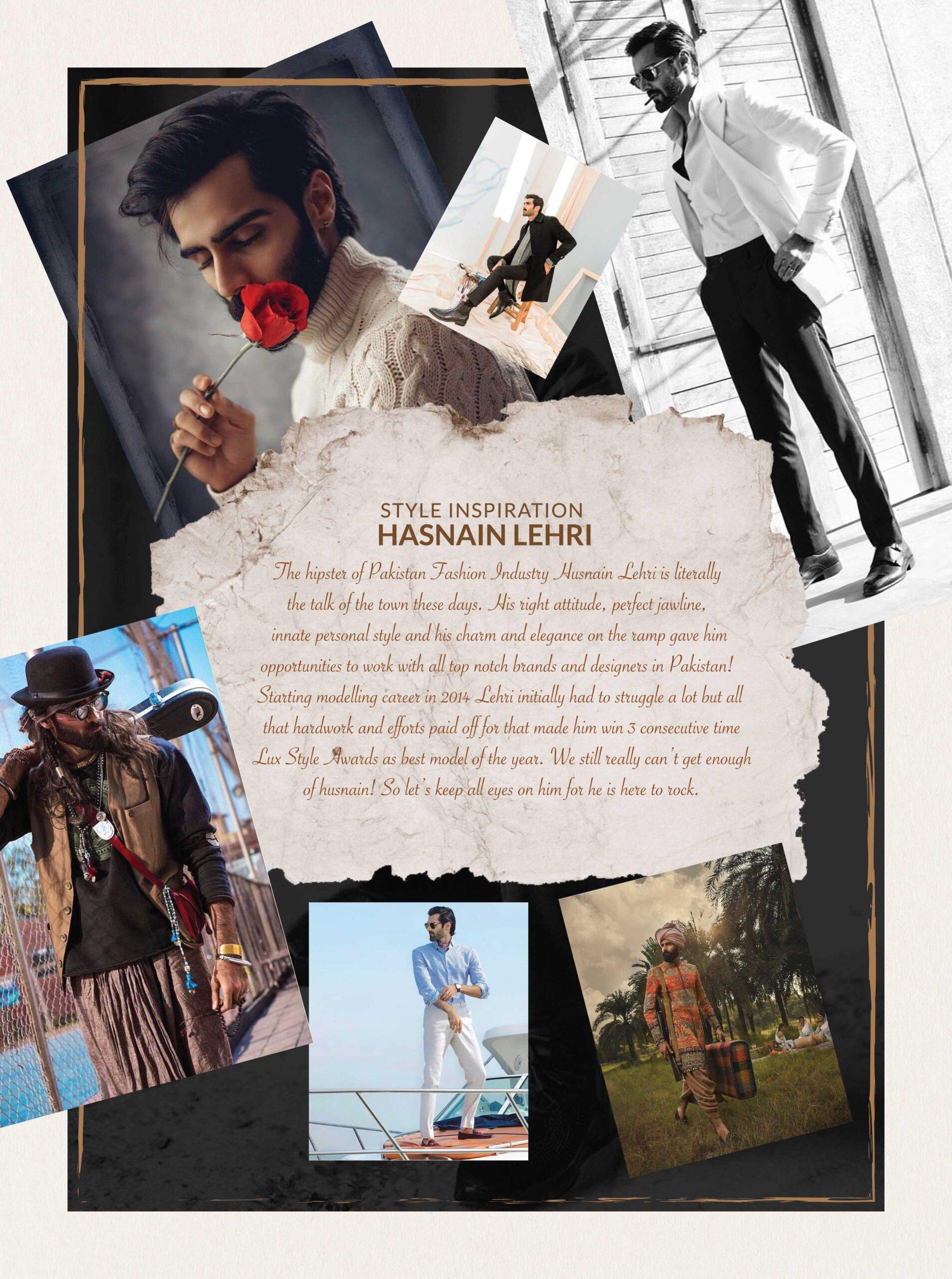 Style_Inspiration_Hassnain_Lehri