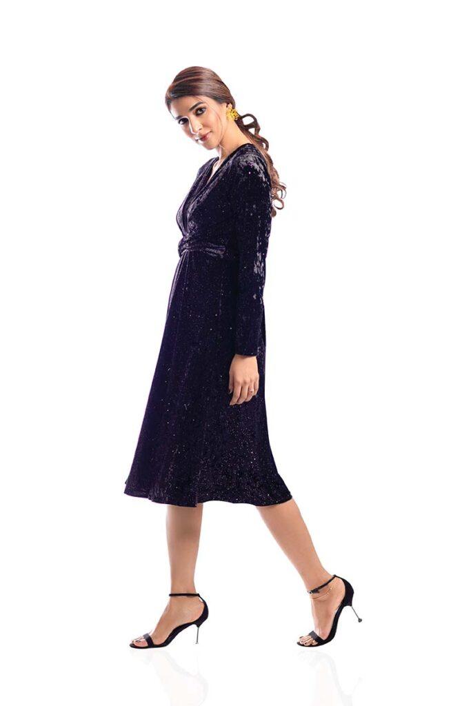 01_Uber_Chic_Rabab_Hashim_Fashion_Collection_2021