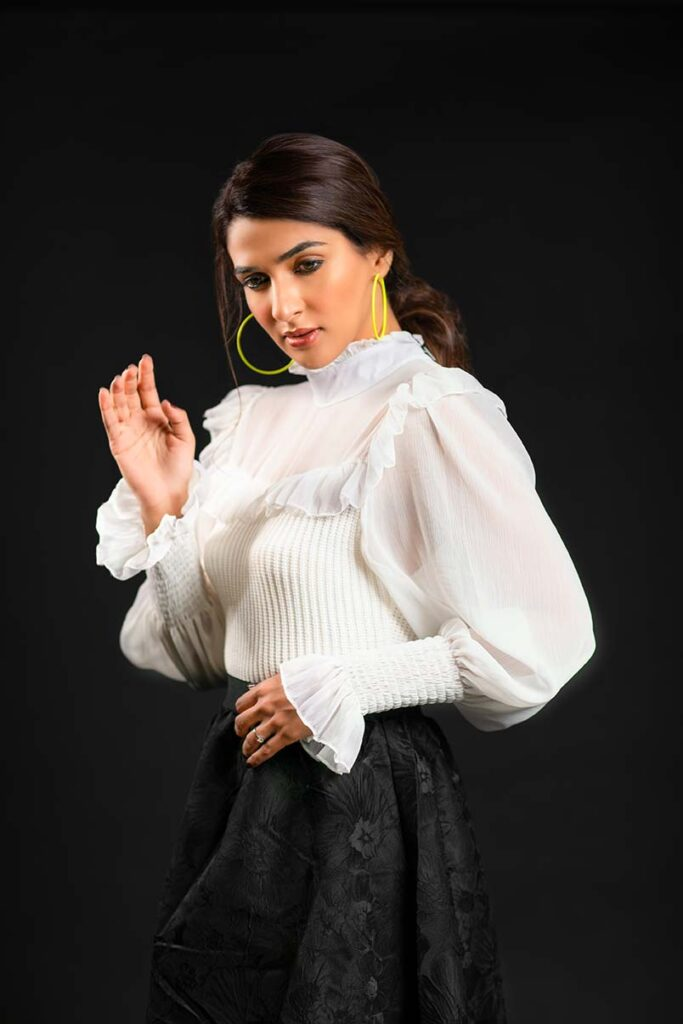 06_Uber_Chic_Rabab_Hashim_Fashion_Collection_2021.jpg