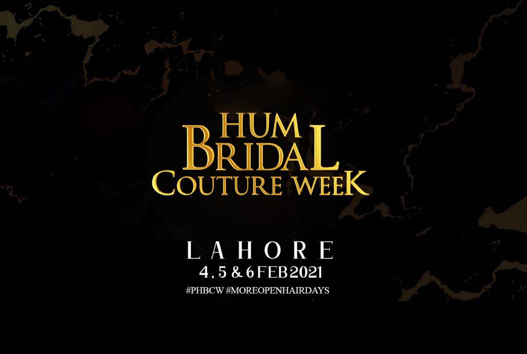 BCW_Fashion_Collection_2021