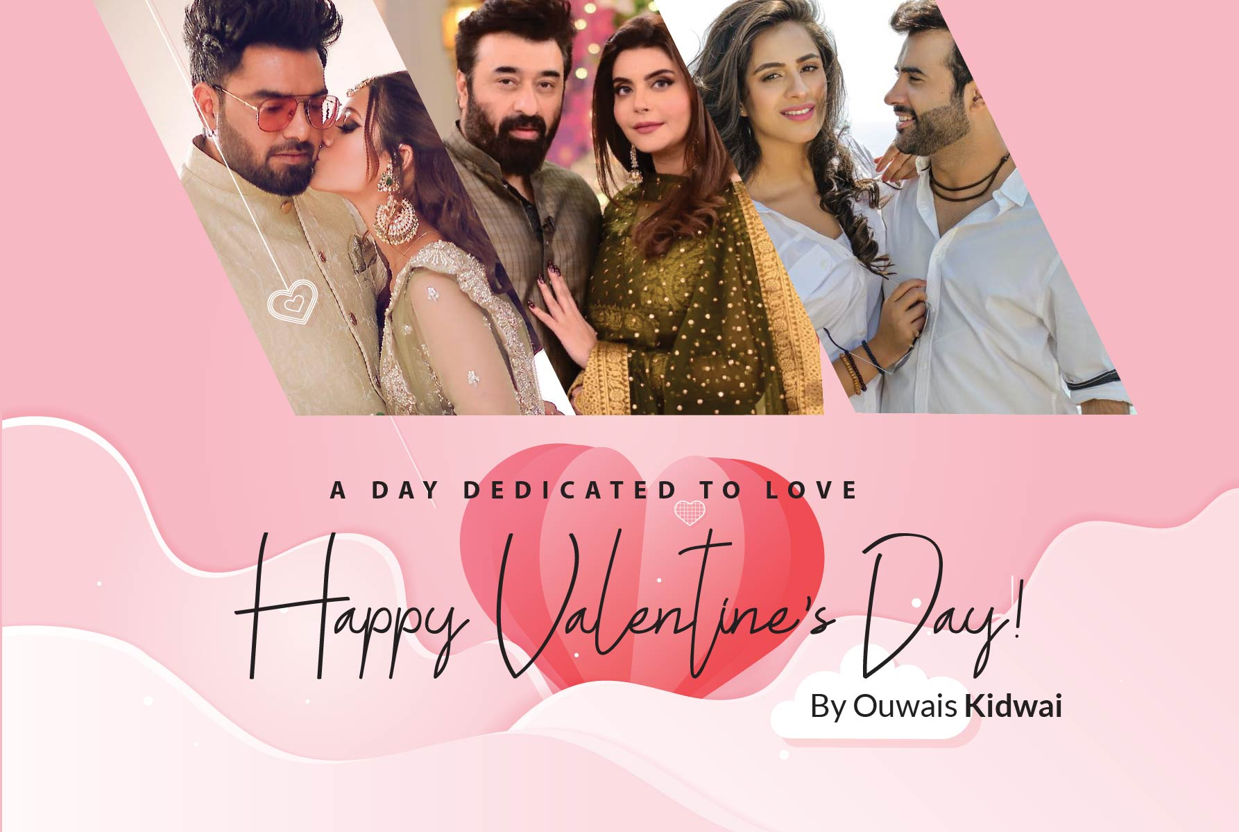 Happy_Valentines_Day_Fashion_Collection_2021