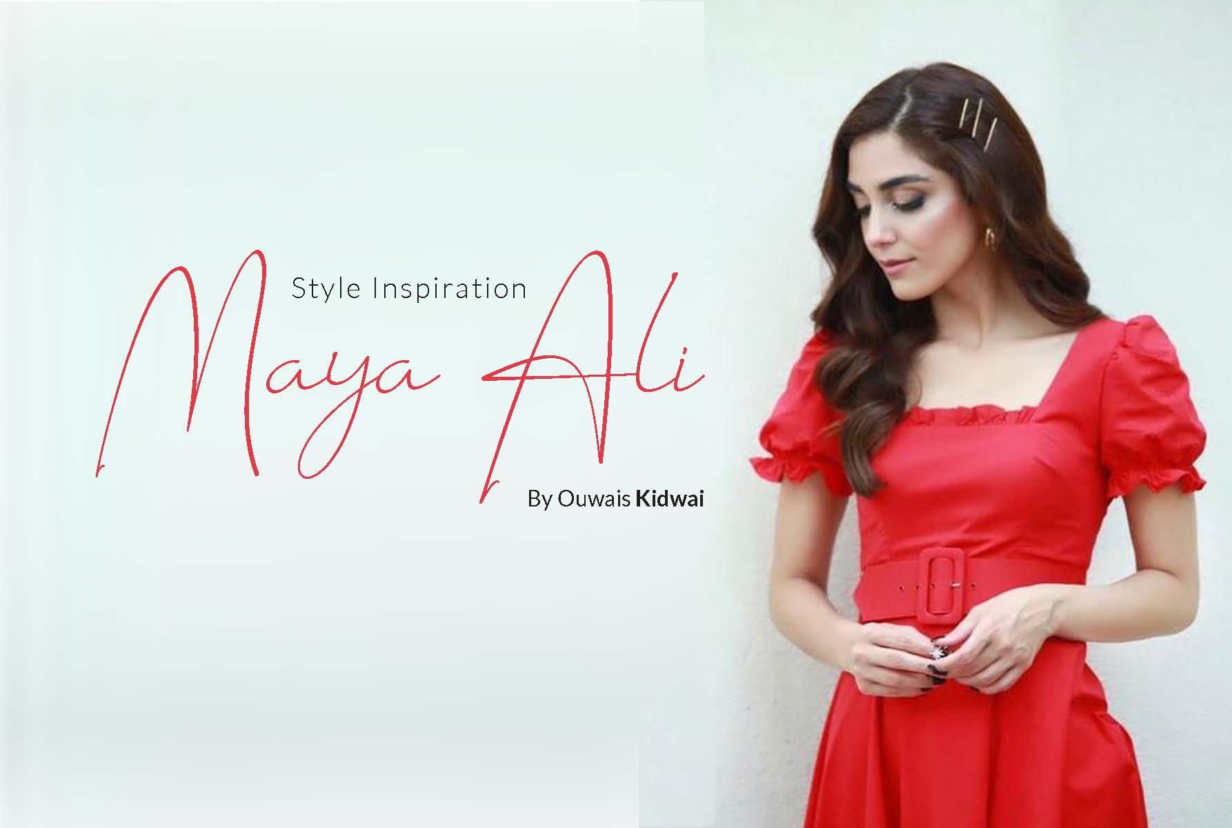 Maya_Ali_Style_Inspiration_Fashion_Collection_2021