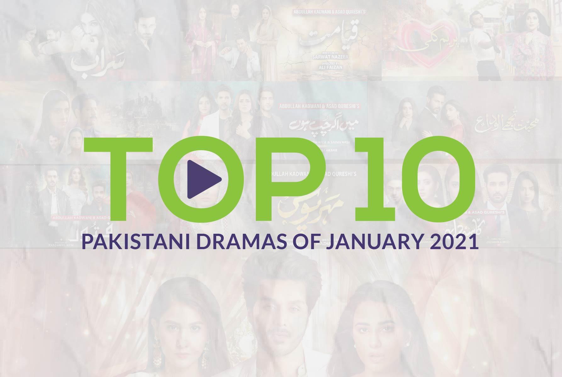 Top_10_Pakistani_Drama_Of_January_Fashion_Collection_2021