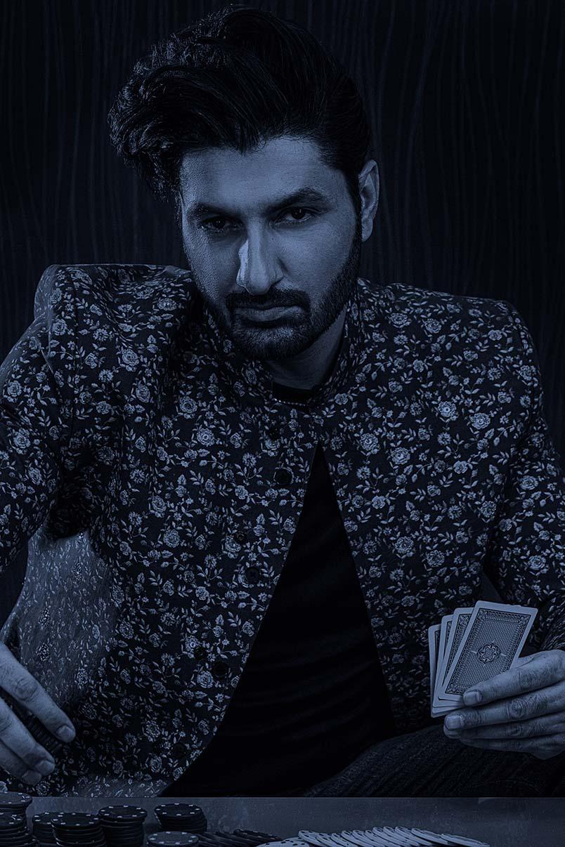 05_Syed_Jibran_Fashion_Collection_2021
