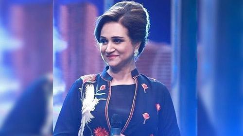 Bushra_Ansari_Tribute_Inspiration_Fashion_Collection_2021 03