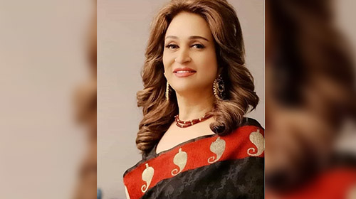 Bushra_Ansari_Tribute_Inspiration_Fashion_Collection_2021 05