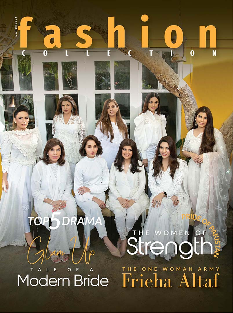 Fashion_Collection_March_2021_Issue