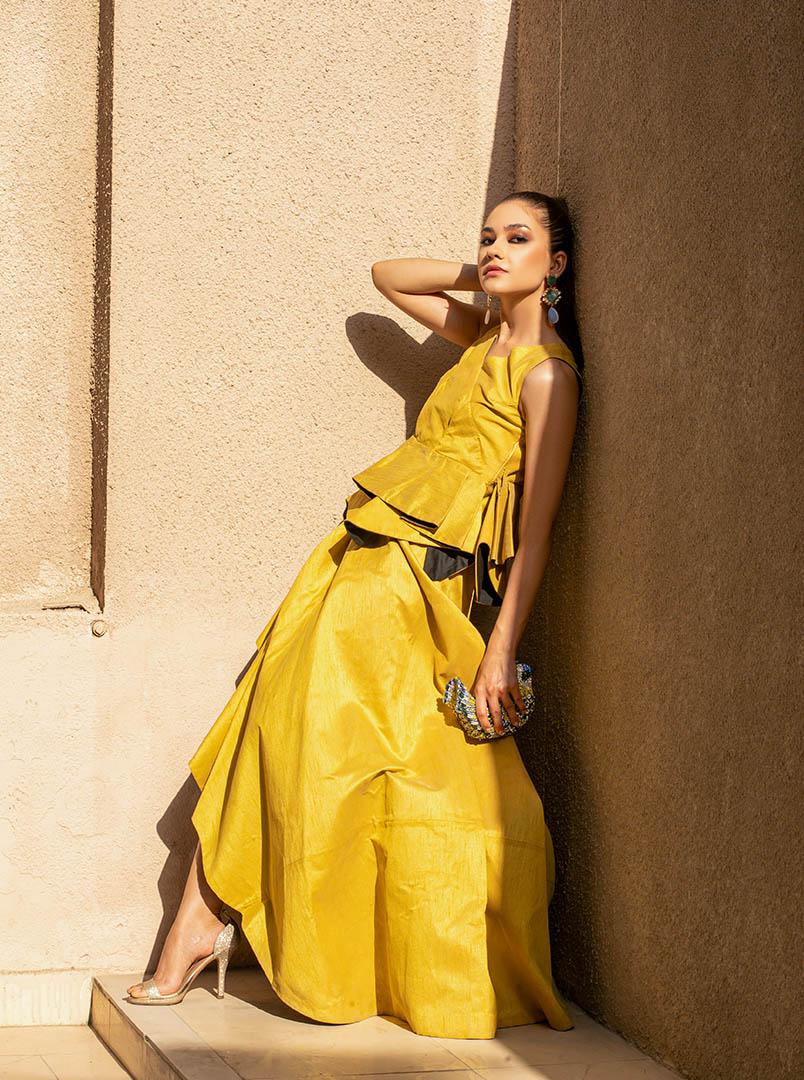 Shoot of Areeba Tariq for Fashion_Collection_Glam_Up (4)
