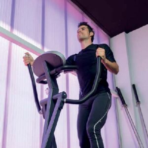 Exercise in Ramadan Maintenance And Recovery