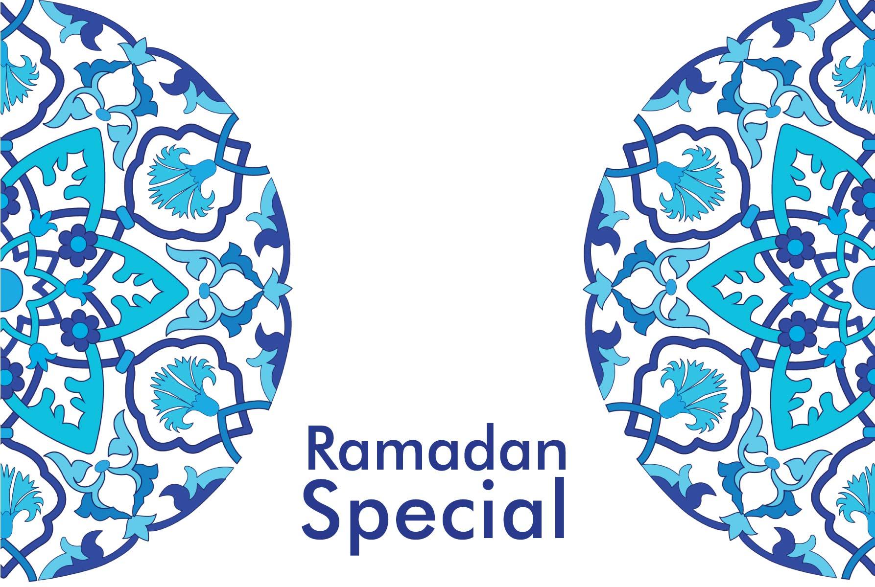 exercise tips in ramadan