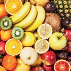 5- eating healthy Tips for ramadan