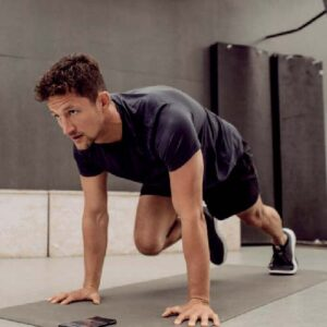 Exercise-When to Workout