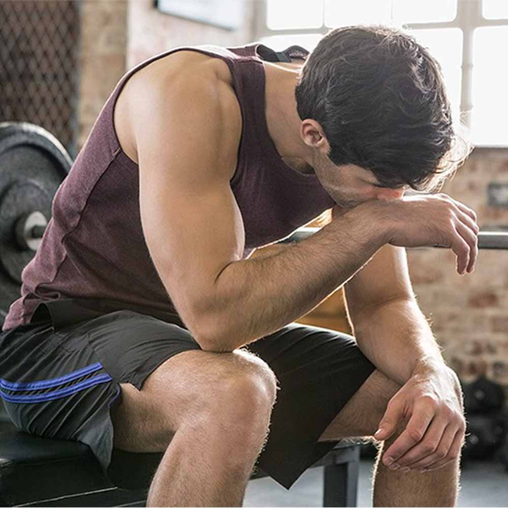Mistakes to avoid while exercising in summers