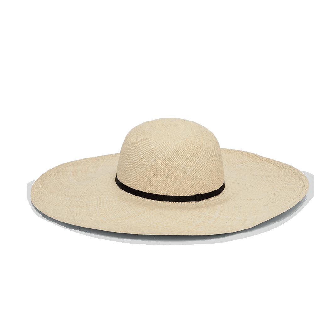 Oversize Hats for summer essentials