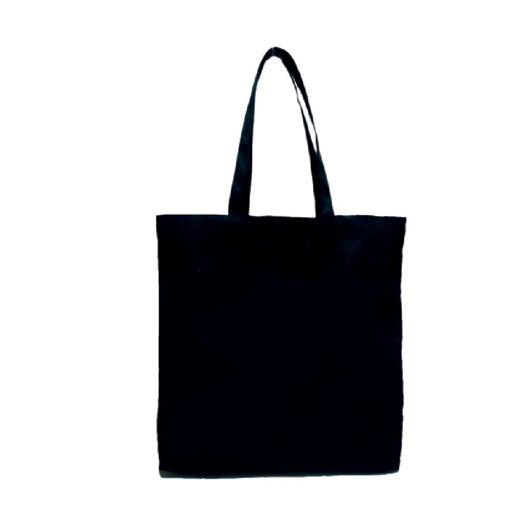 Tote bag for summer essentials