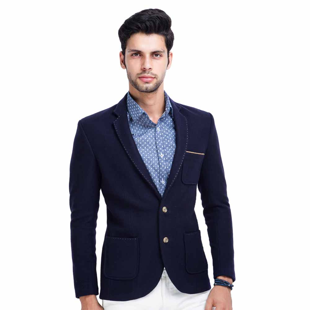 Sporty Suit jackets