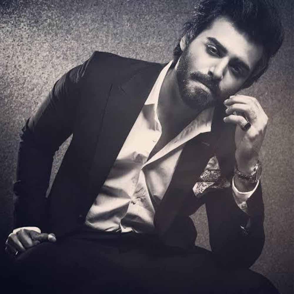 Yasir Ali Khan -Actor
