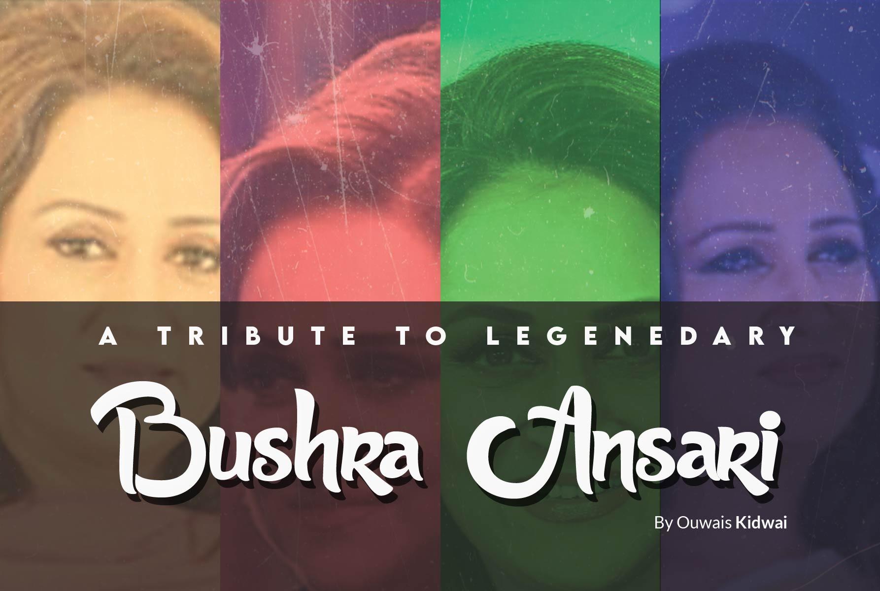 Bushra_Ansari_Tribute_Inspiration_Fashion_Collection_2021