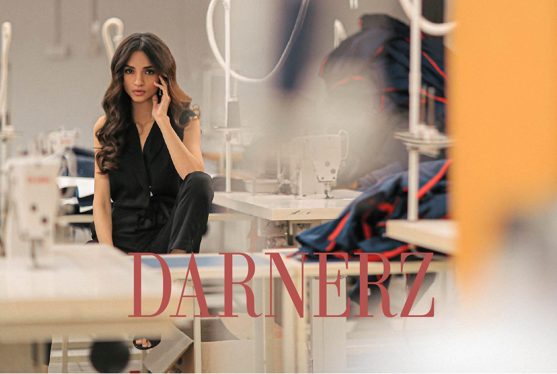 Javeria_Hanif_Darnerz_Fashion_Collection_2021