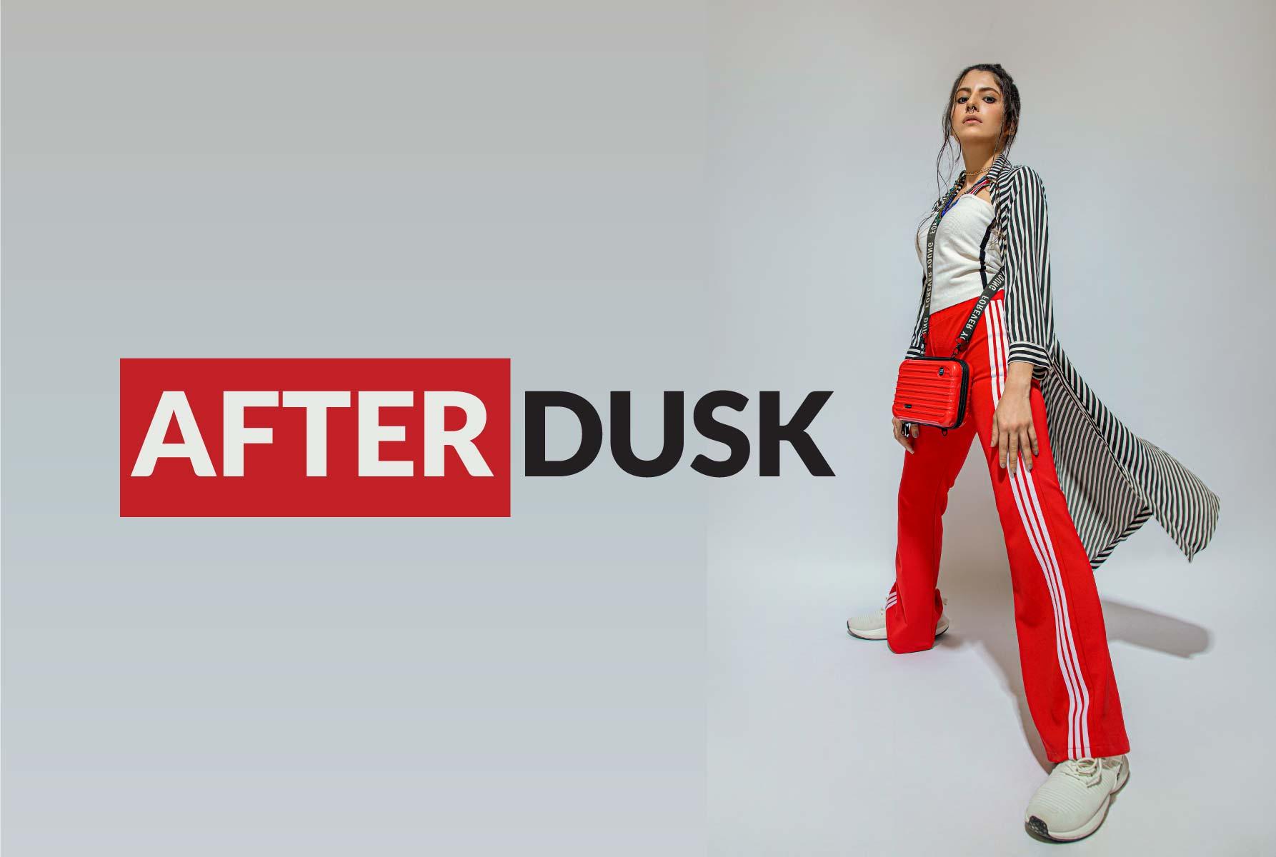 fashion model Amna Kifayat exclusive shoot for fashion collection pakistan