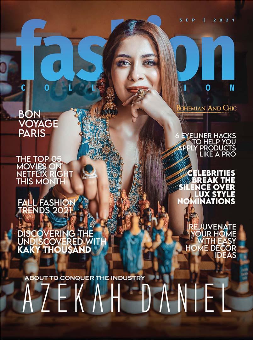 Web_Cover September